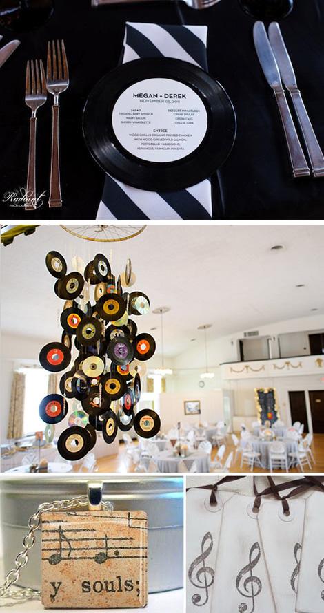 Matrimonio Tema Musicale : Wedding themes matrimonio musicale gcomoretto fotografo