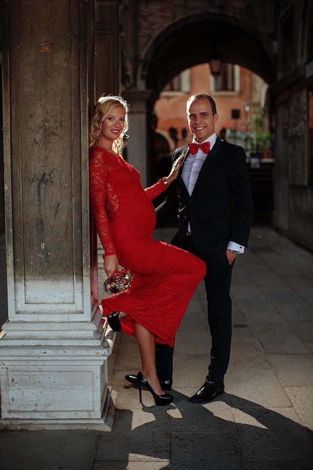 matrimonio-venezia-oksana