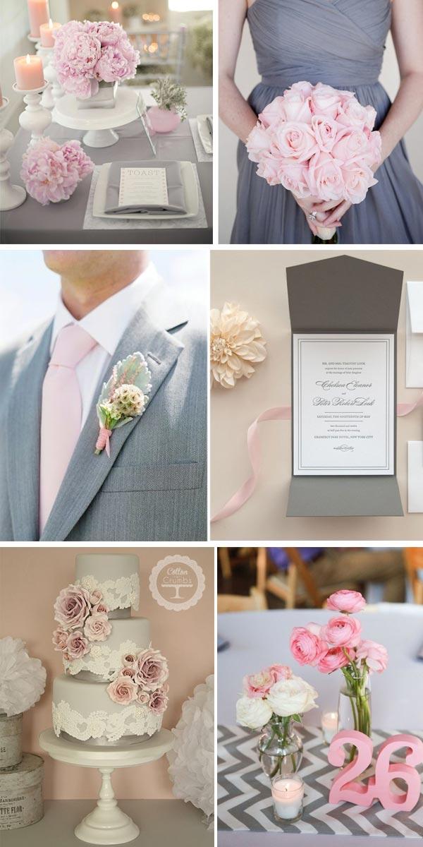 matrimonio-rosa-grigio