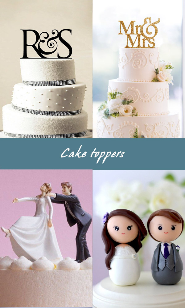 cool-cake-topper