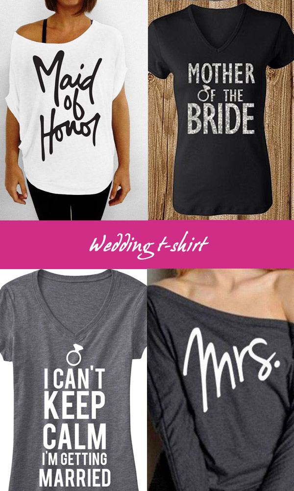 wedding-tshirt
