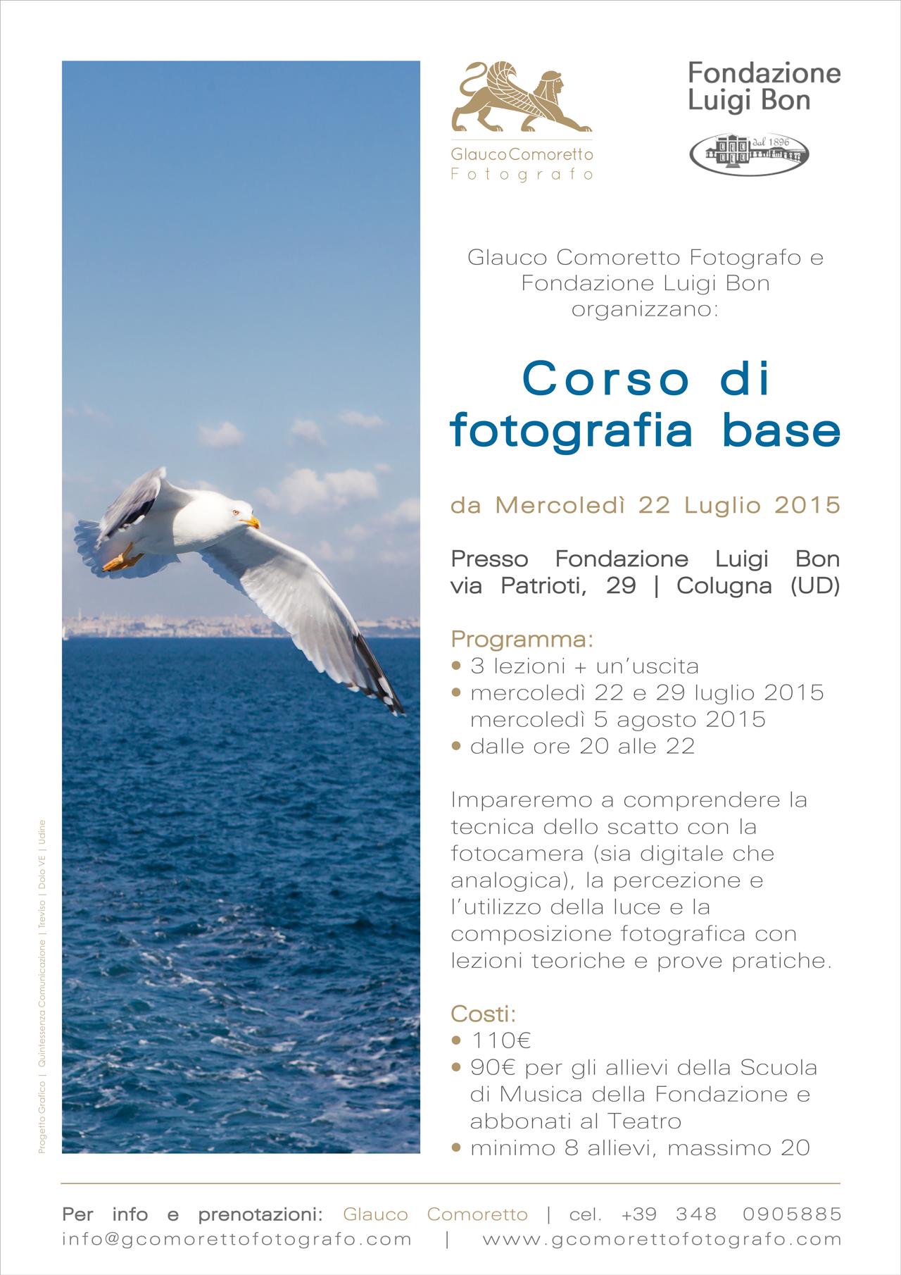 GCF_Corso_Foto_Base_Bon_2015_Locandina_Rev2