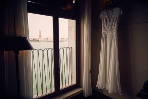 Luxury_wedding_Venice_000