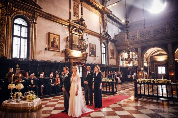Luxury_wedding_Venice_008