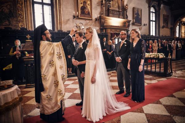 Luxury_wedding_Venice_009