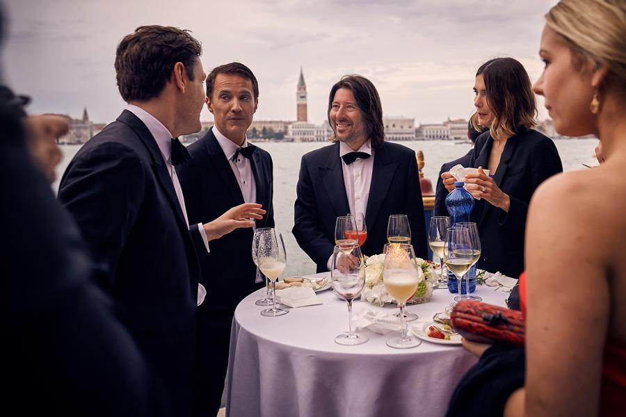 Luxury_wedding_Venice_017