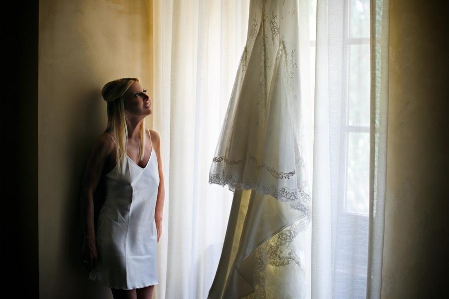 Wedding_Florence_002