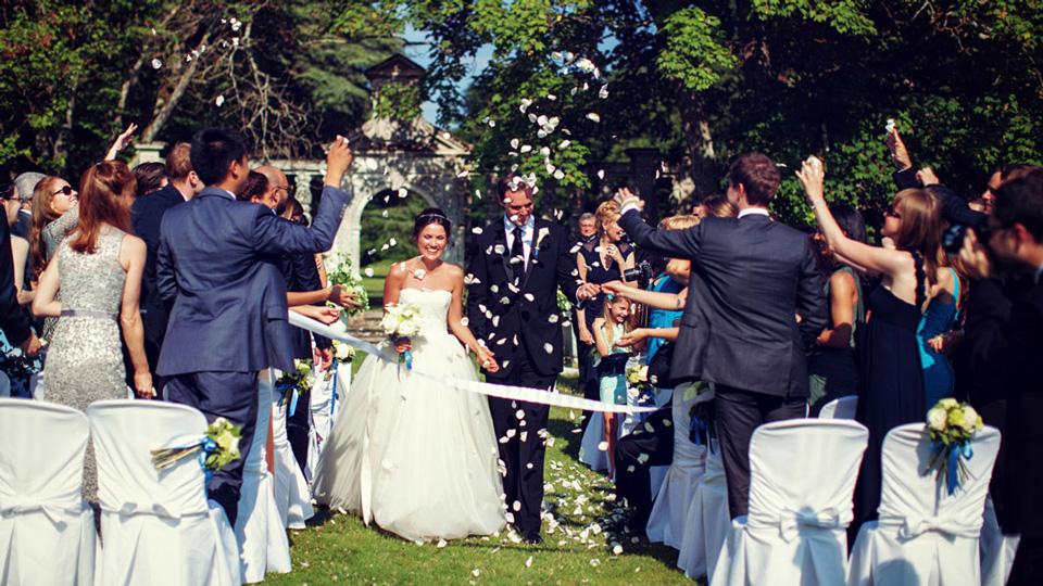 Wedding_photographer_Venice_099