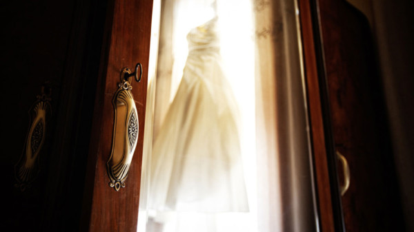 wedding_photographer_garda_lake_0003