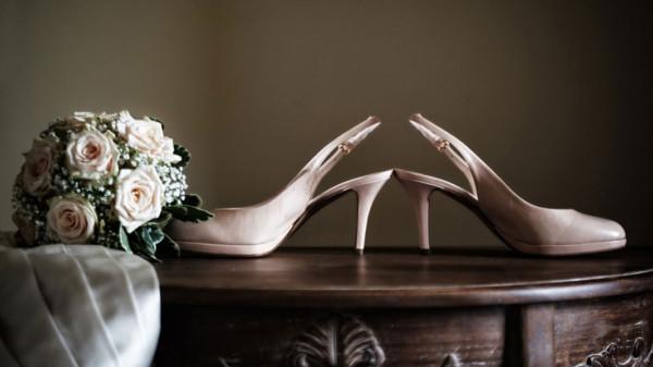 wedding_photographer_garda_lake_0007