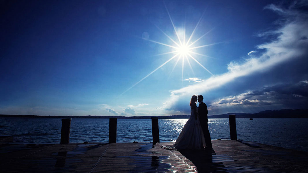 wedding_photographer_garda_lake_0027