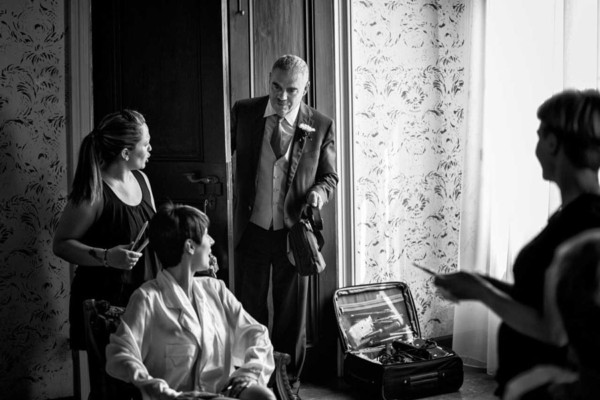 wedding_photographer_padua_0007