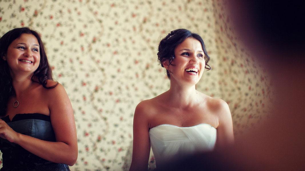 wedding_photographer_paris_0004