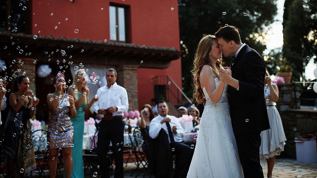 wedding_photographer_tuscany_0032