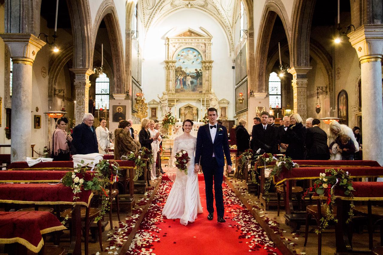 wedding_photographer_italy1137