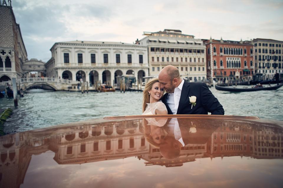 wedding_photographer_italy1185