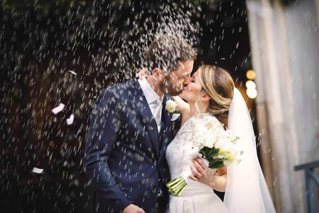 Giornata mondiale del bacio gcomoretto fotografo for Giornata mondiale del bacio 2018