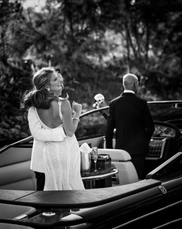 fotografo_matrimonio_Venezia_002