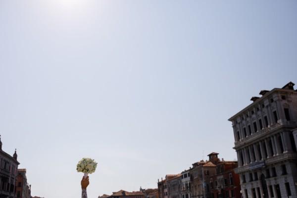 fotografo_matrimonio_Venezia_004