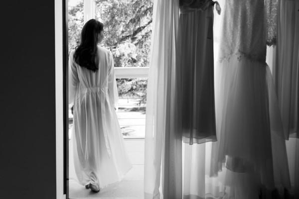fotografo_matrimonio_Venezia_009