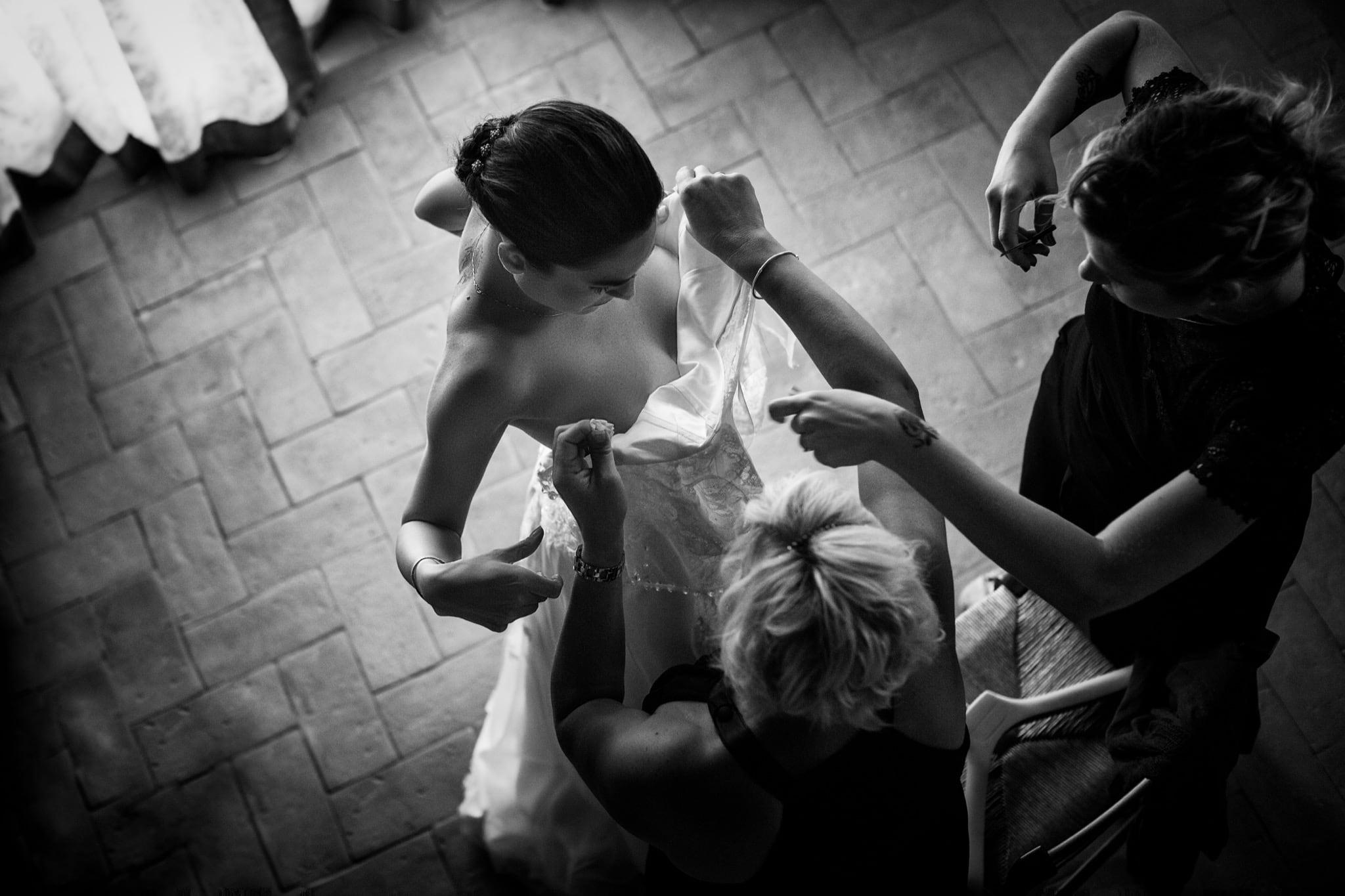 fotografo_matrimonio_Venezia_022