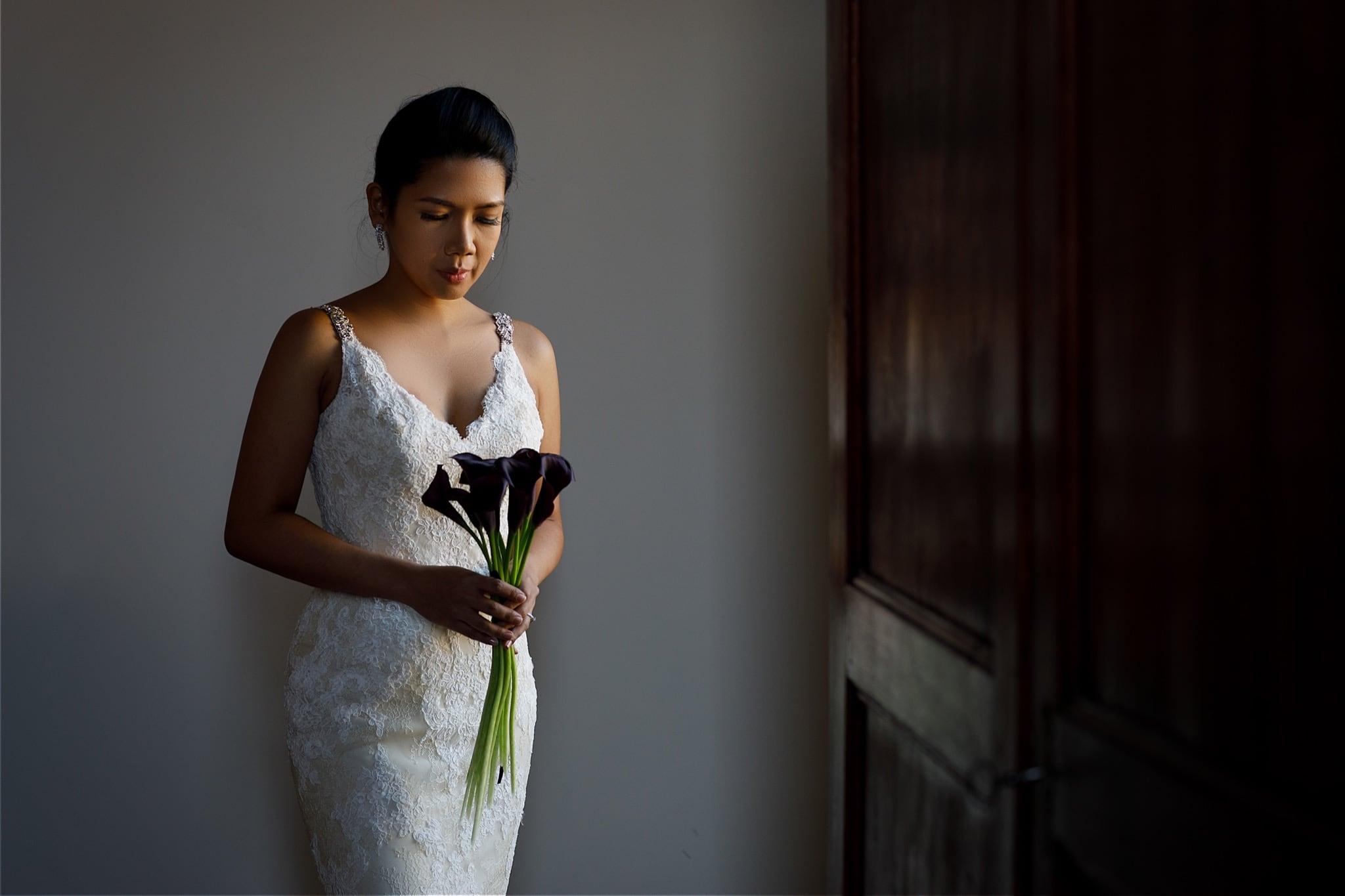 fotografo_matrimonio_Venezia_026