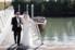 fotografo_matrimonio_Venezia_039