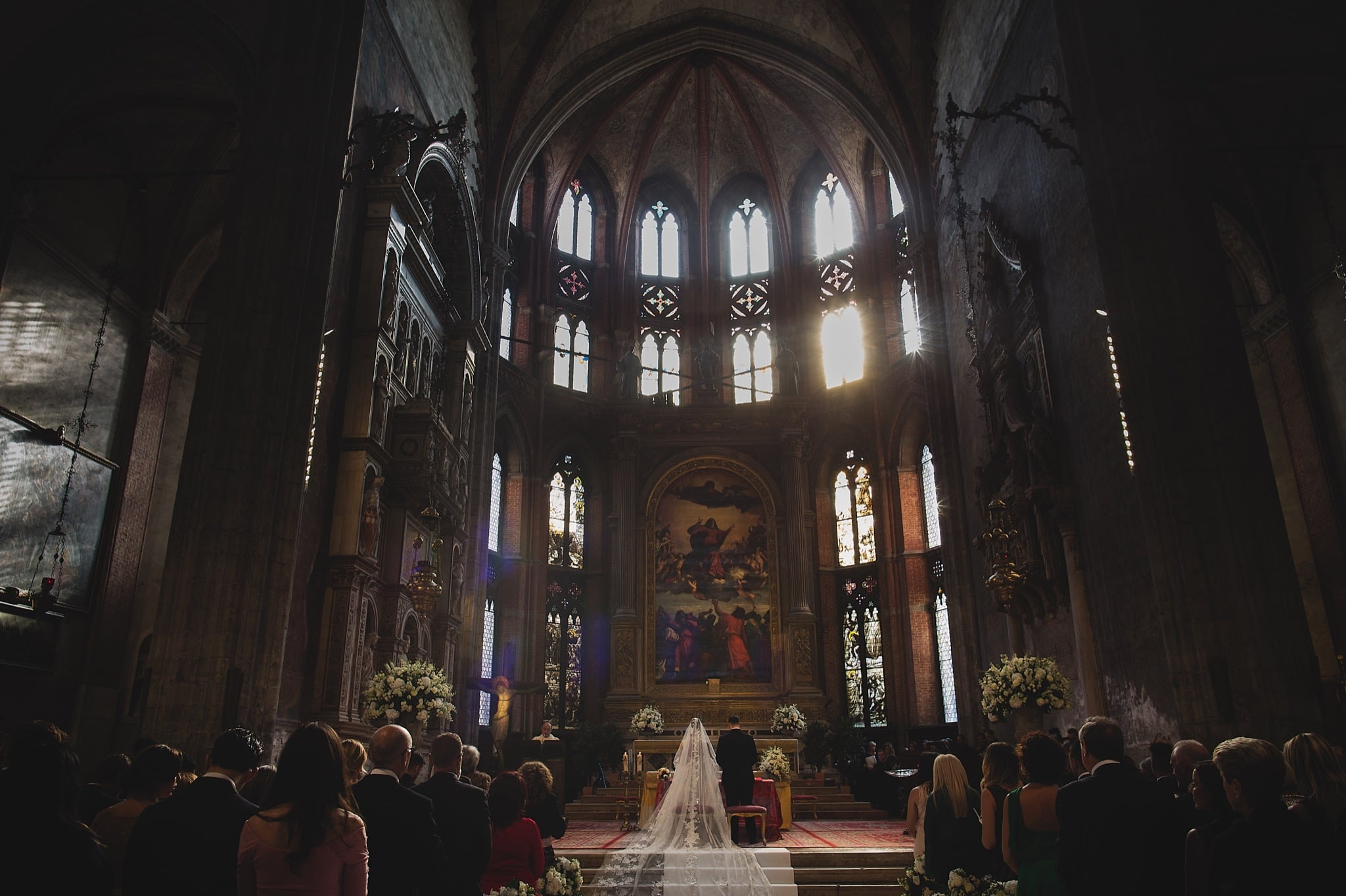 fotografo_matrimonio_Venezia_046