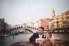 fotografo_matrimonio_Venezia_055