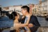 fotografo_matrimonio_Venezia_066