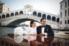 fotografo_matrimonio_Venezia_077