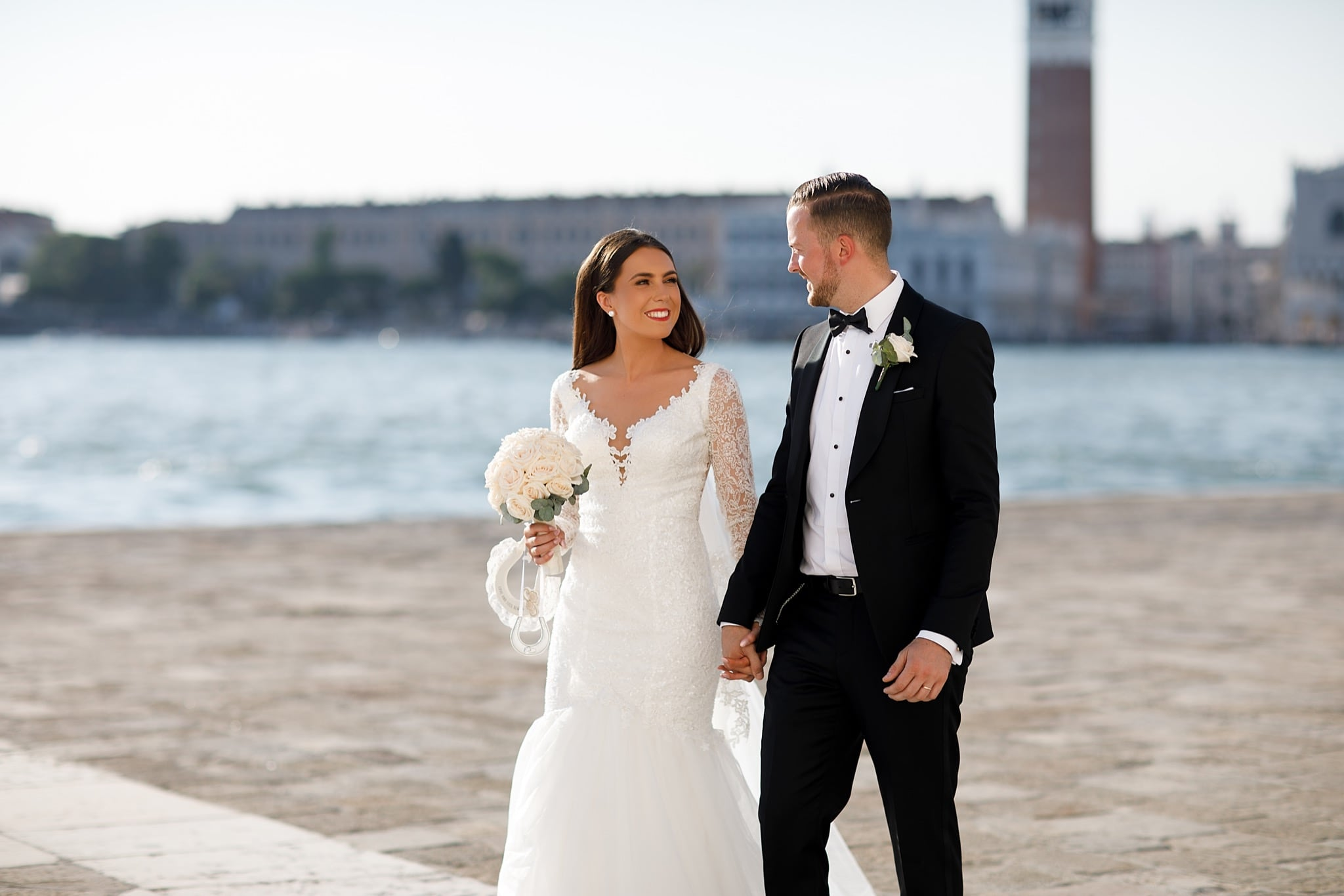fotografo_matrimonio_Venezia_190