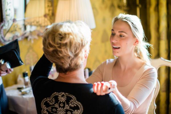wedding_photographer_italy1105