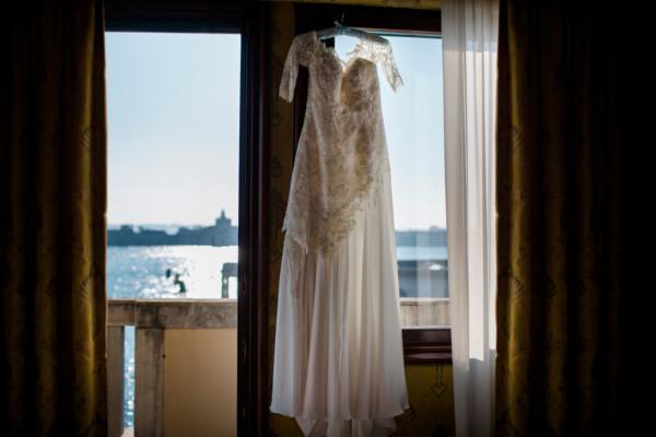 wedding_photographer_italy1106