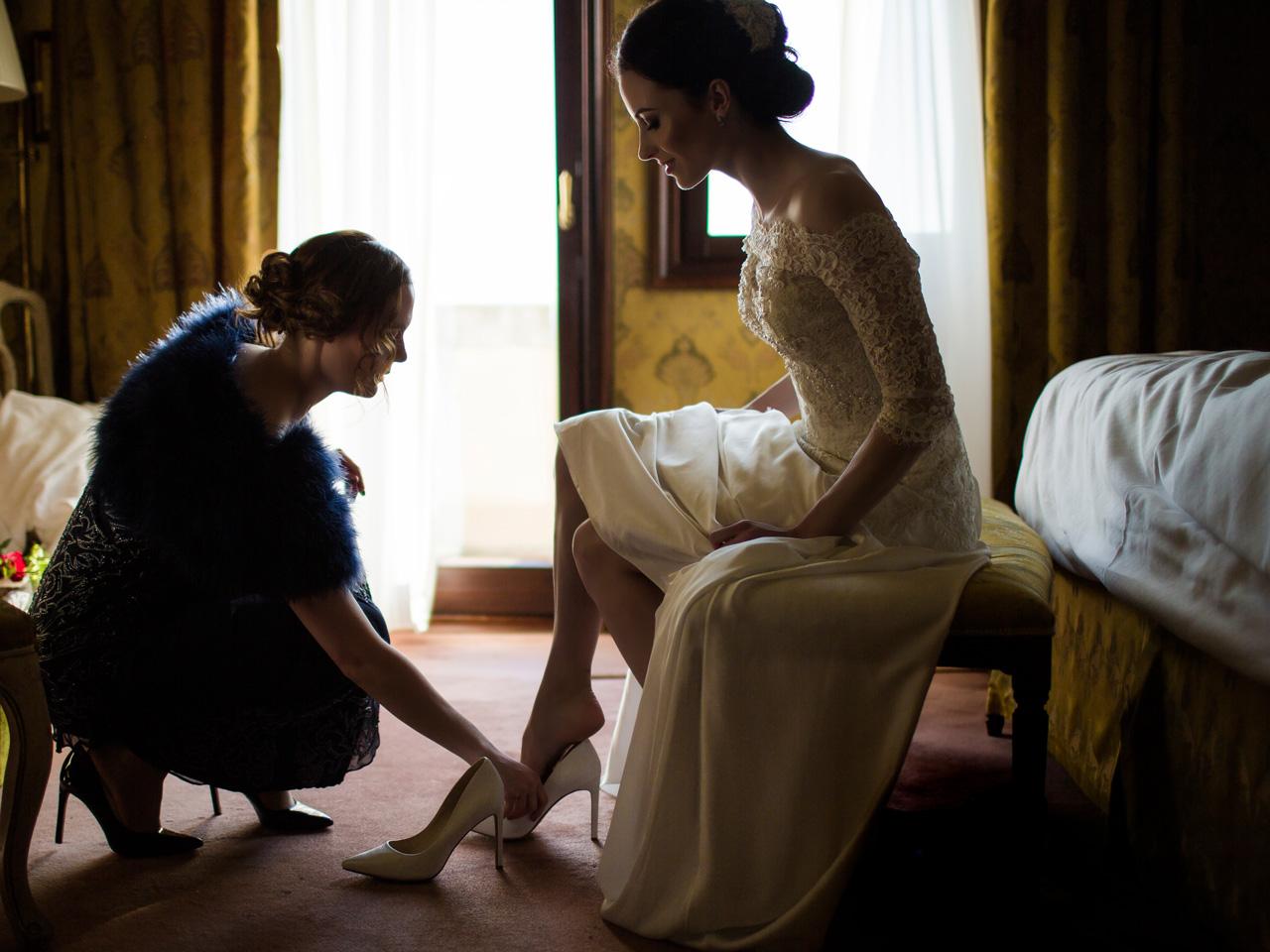 wedding_photographer_italy1122