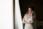 wedding_photographer_italy1124