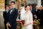 wedding_photographer_italy1131