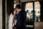 wedding_photographer_italy1143