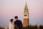 wedding_photographer_italy1151