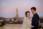 wedding_photographer_italy1152
