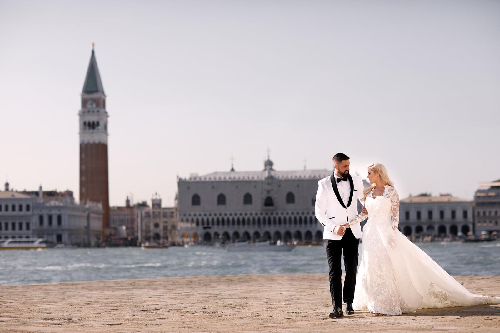 Wedding_Venice_3412