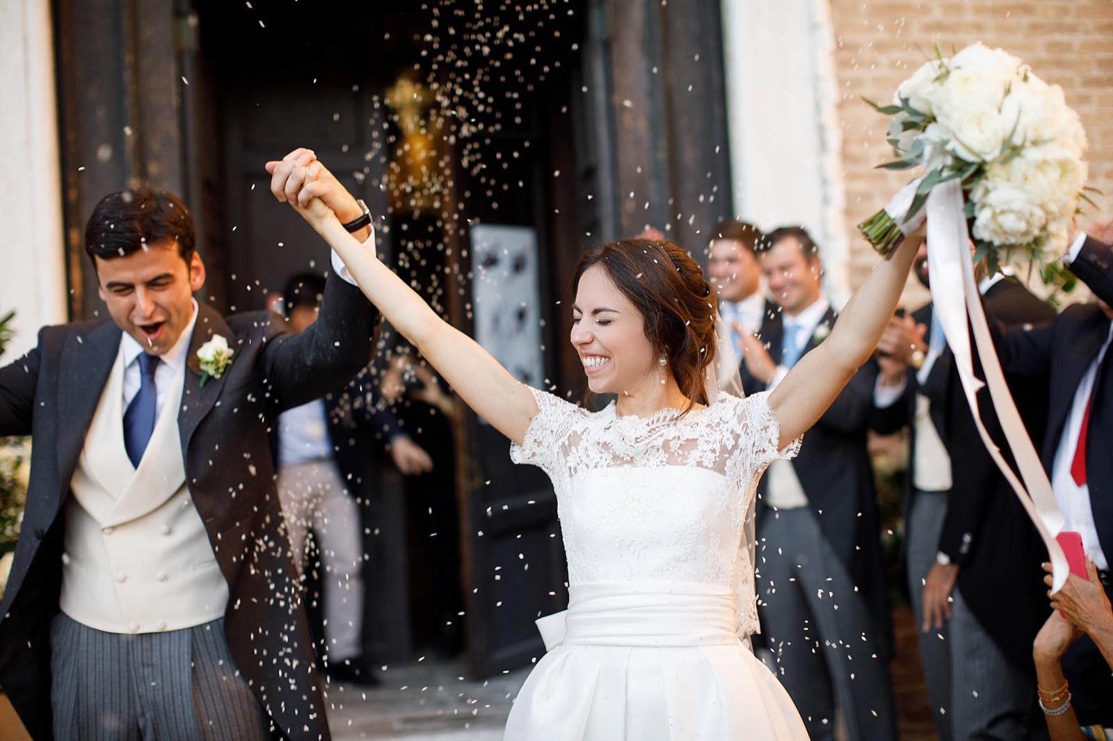 Matrimonio_Venezia107
