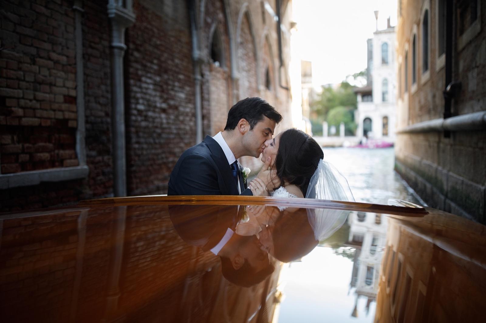 Matrimonio_Venezia109
