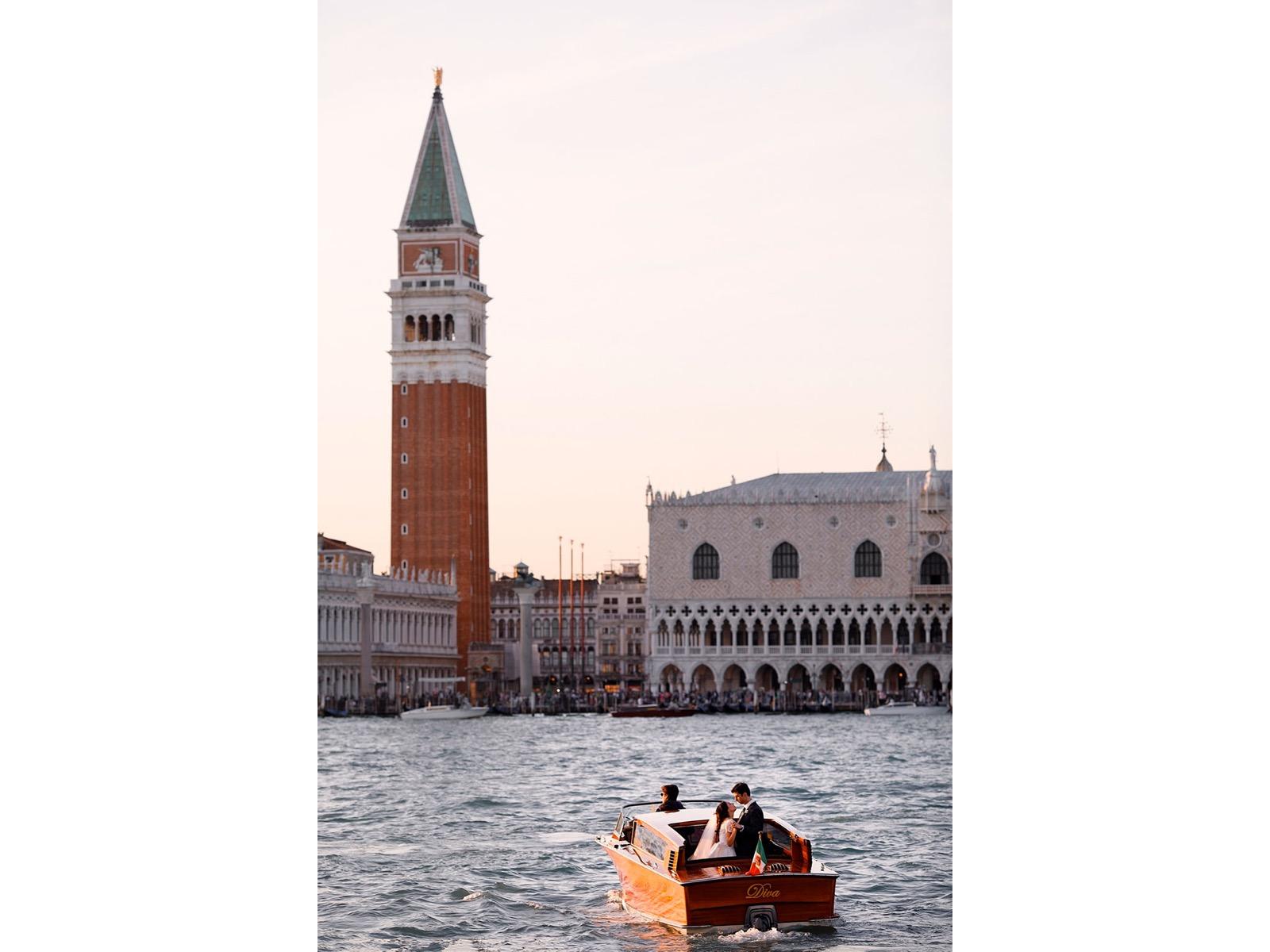 Matrimonio_Venezia111