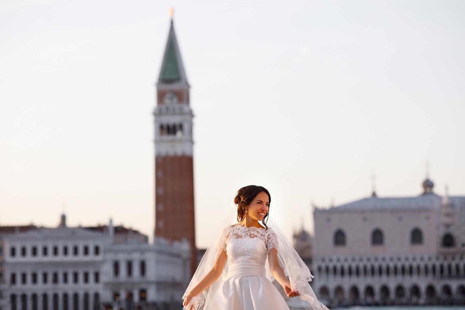 Matrimonio_Venezia112