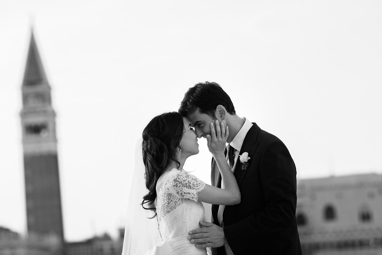 Matrimonio_Venezia114