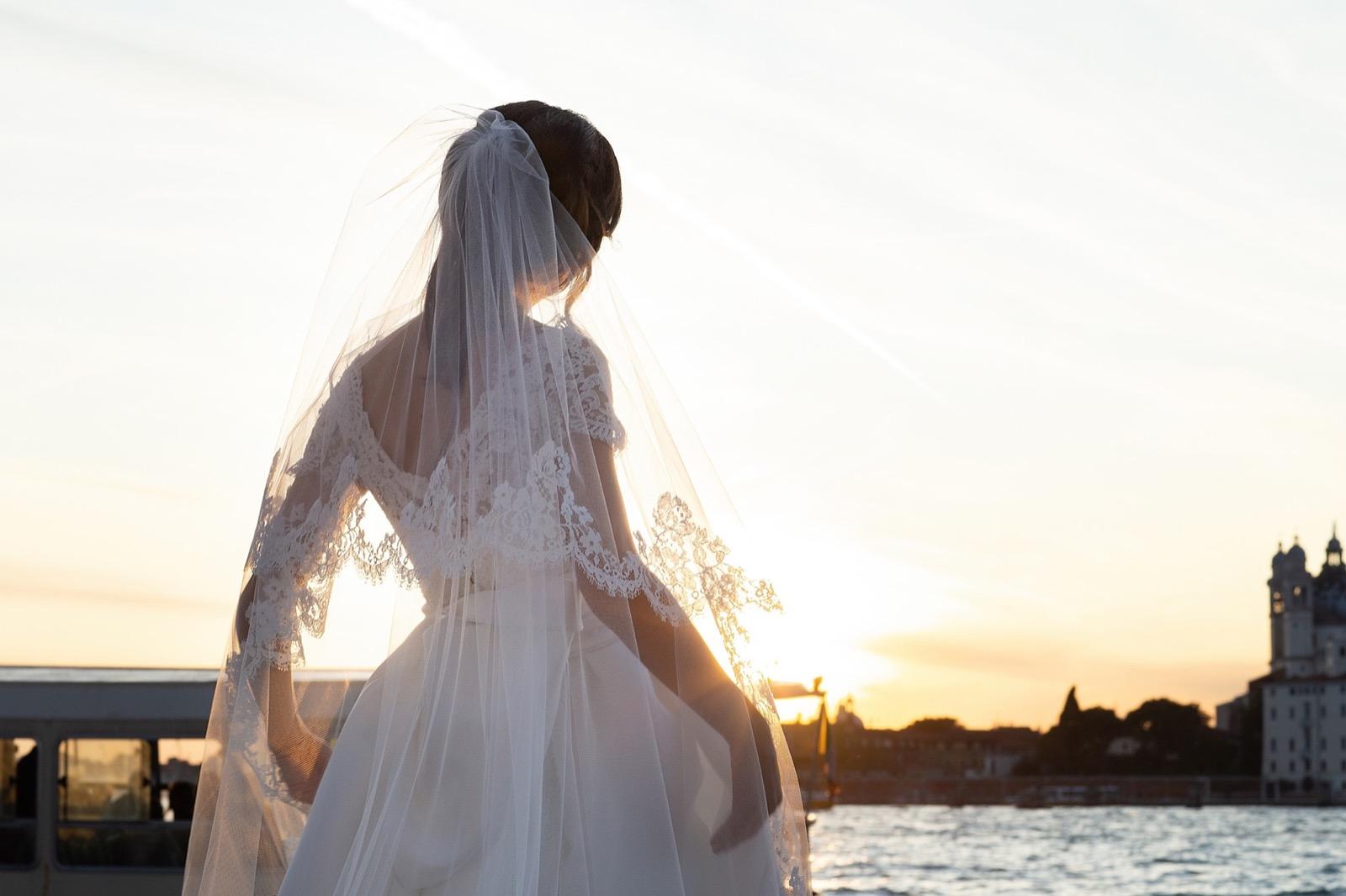 Matrimonio_Venezia115