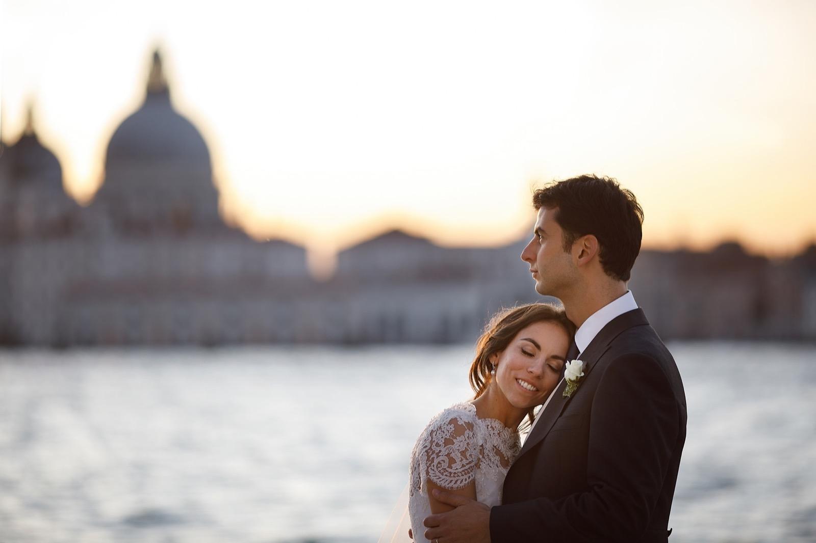 Matrimonio_Venezia117