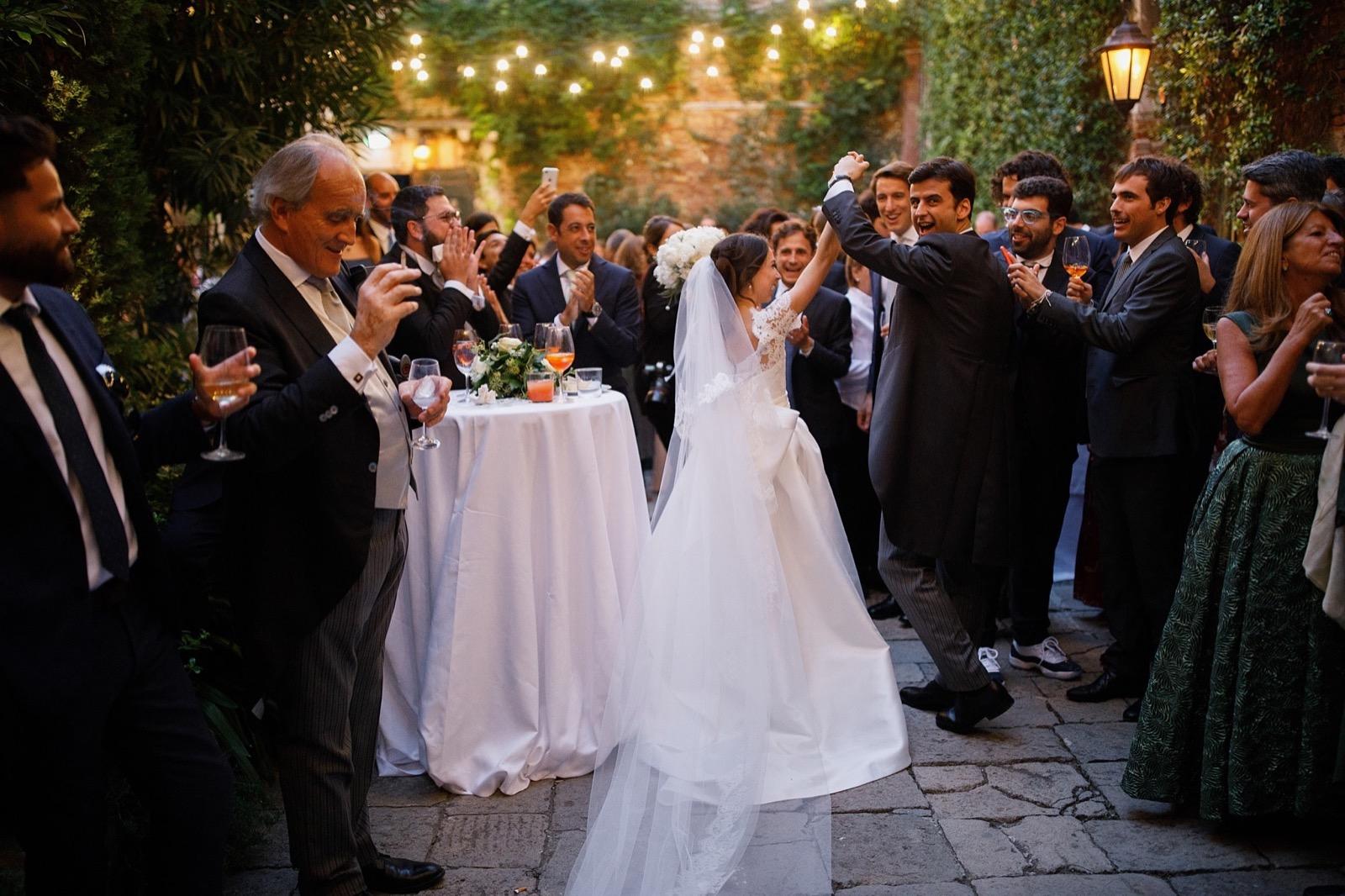 Matrimonio_Venezia118