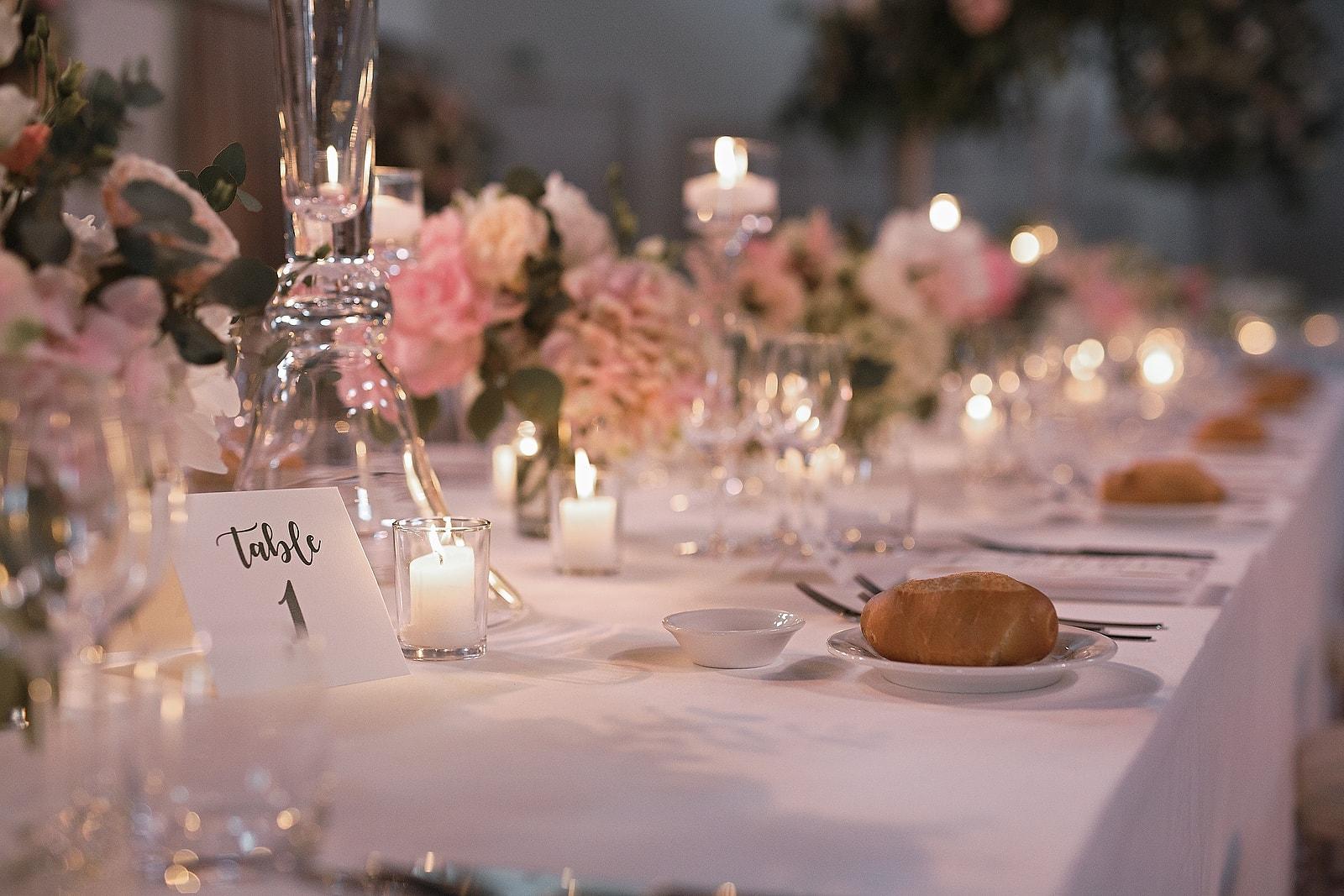 Luxury Wedding Photographer Venice